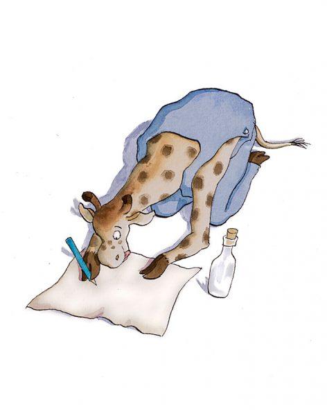 titelpag-saveweb-giraf-schrijft