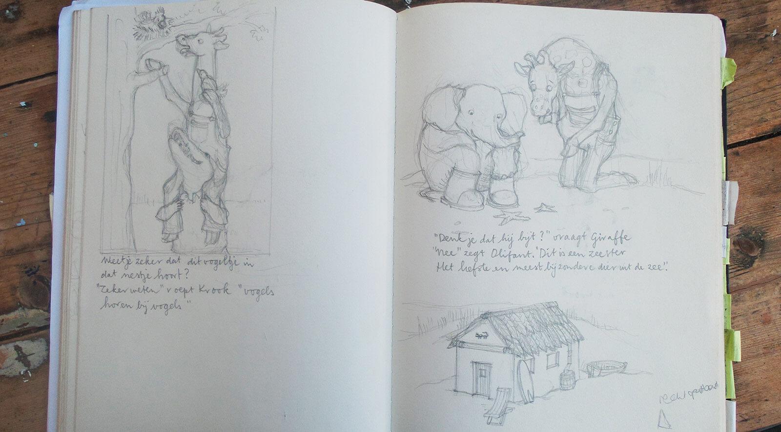 schetsboek-giraf-2.jpg