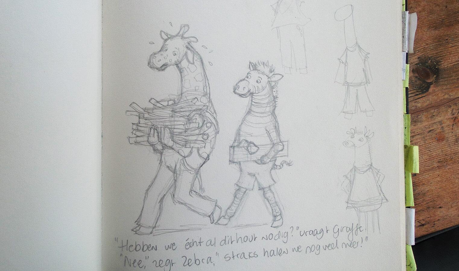 schetsboek-giraf-3.jpg