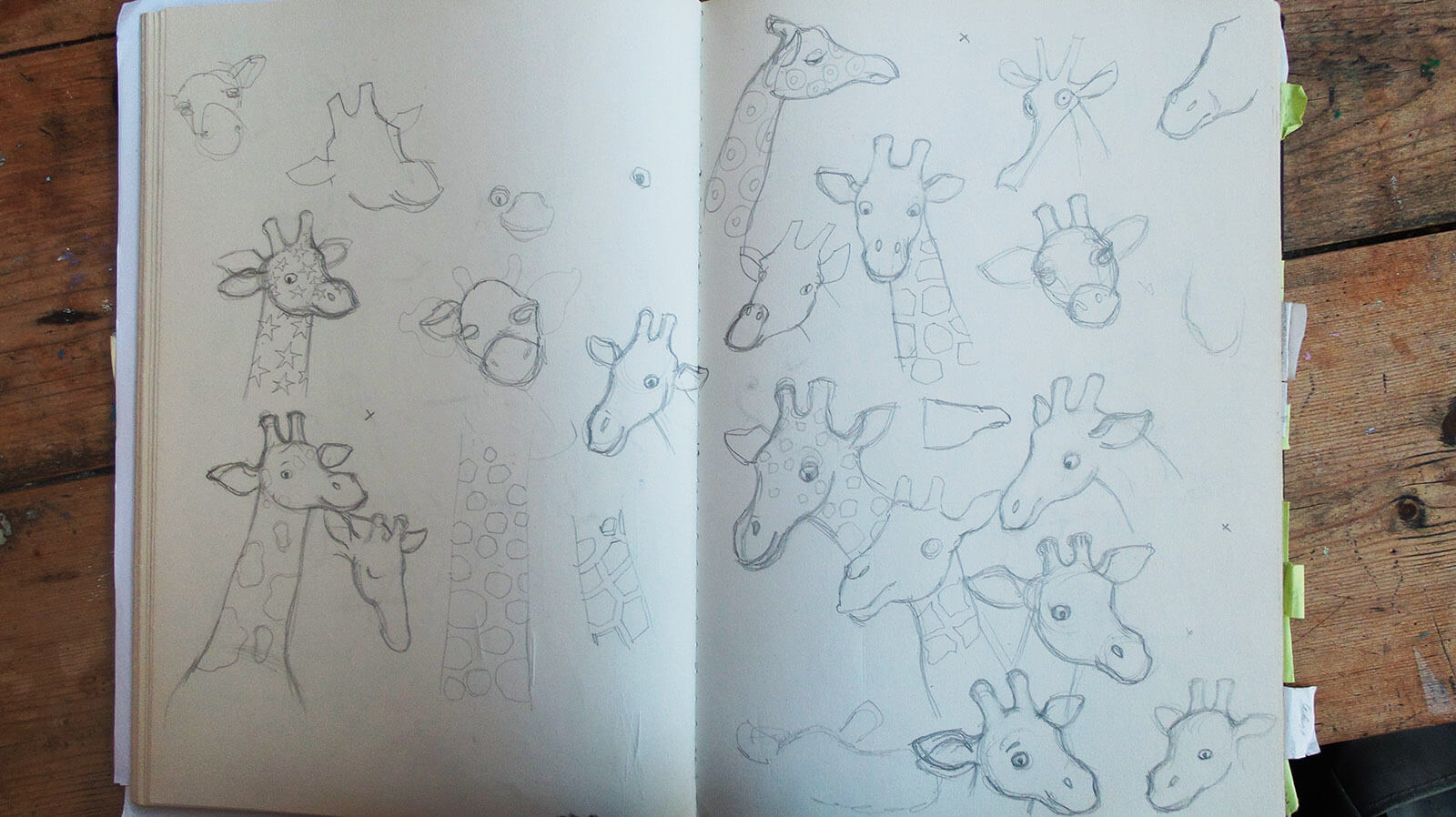 schetsboek-giraf.jpg