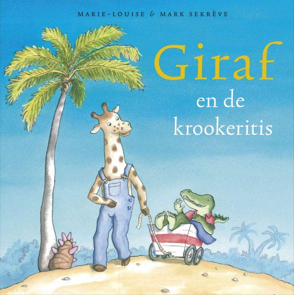 giraf-en-de-krookeritus-web