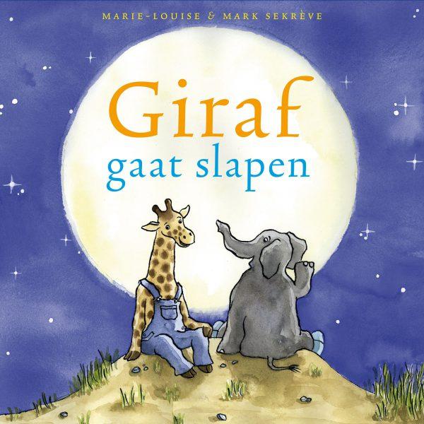 giraf-gaat-slapen-web