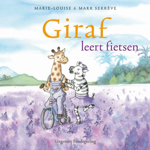 giraf-leert-fietsen-saveweb-800-x800-jpg