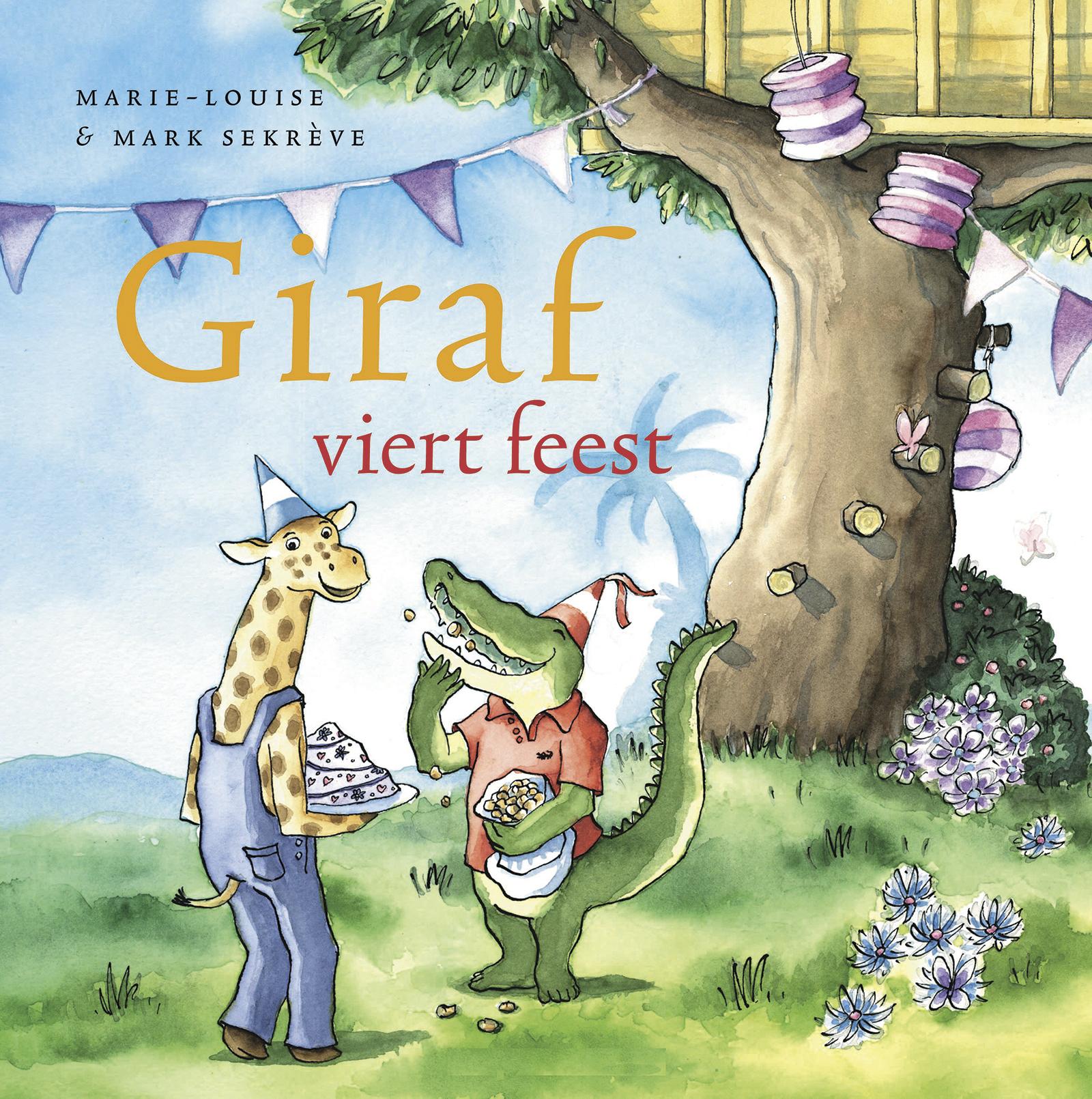 giraf-viert-feest-uitgeverij-eendagsvlieg