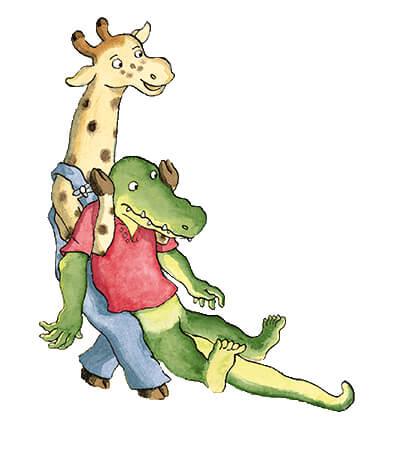 giraf-draagt-krook2