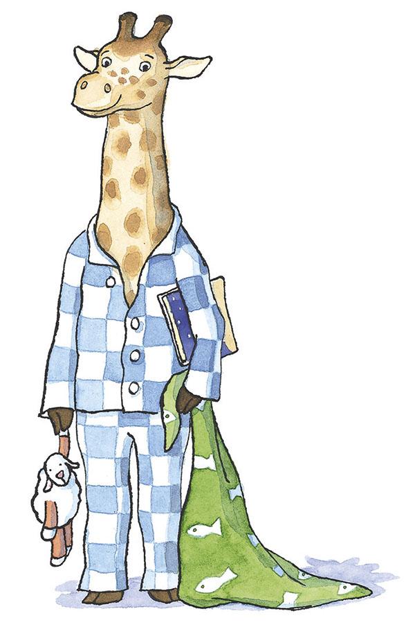 giraf-in-pyama-web
