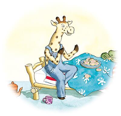 tiny-giraf-verteld-een-verhaaltje