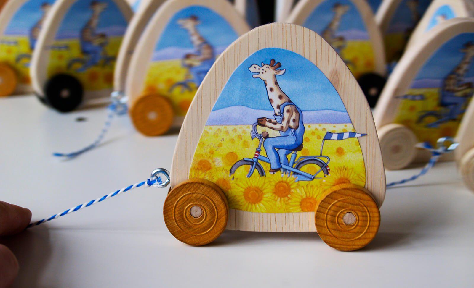 kado-giraf-fietst2
